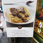 Bilde fra Venchi Cioccolato e Gelato, Firenze Stazione SMN1