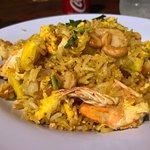 Photo of Family Thaifood & Seafood