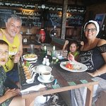 Photo of Rawai View Cafe' & Bar