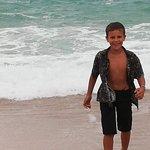 Photo of Nai Harn Beach