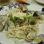 Photo of Ristorante Osteria Del Mare