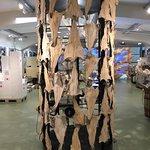 Foto de Museo Marítimo de Vikin