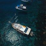 Фотография Boat Trips by Captain Ergun