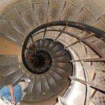 Φωτογραφία: Αψίδα του Θριάμβου