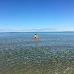 ووترفرونت إن - ماكيناو سيتي صورة فوتوغرافية
