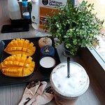 Фотография The Mango Garden