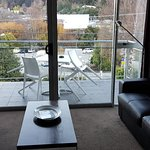 Whistler Holiday Apartments Foto