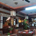 Foto de Utse Restaurant
