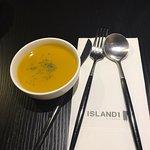 一號島廚房ISLAND1 Kitchen照片