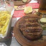 Photo of Mu! El Placer De La Carne