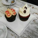 Photo of Keik Bakery