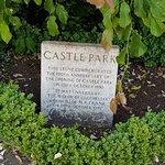 Castle Park照片