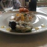 Фотография Le Tartare Cucina & Vini