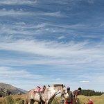 Bilde fra Green Peru Adventures