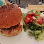 Manik - L'Officina del Burger照片