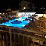 SuneoClub Cavo D'Oro Hotel ภาพถ่าย
