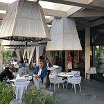 תמונה של #SIBIRSIBIR Restaurant