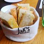 Photo of JaK's Kitchen