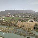Photo of Bebris Tsikhe Fortress