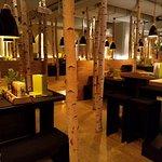 صورة فوتوغرافية لـ HANS IM GLUECK Burgergrill & Bar