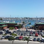 Best Western Yacht Harbor Hotel Photo