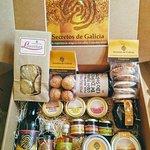 ภาพถ่ายของ Secretos de Galicia