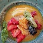 Photo of Restaurant Aji