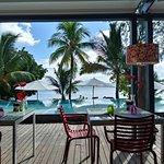 Foto de #36 Resto Bar