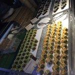 Bild från Creekside Japanese Restaurant