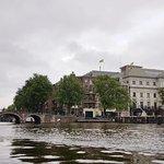 ภาพถ่ายของ Herengracht
