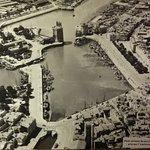 Photo of Le Bunker de La Rochelle