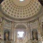 Foto di Musei Vaticani