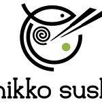 ภาพถ่ายของ Mikko Sushi