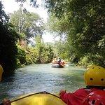 Foto di Centro Rafting Le Marmore