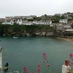 MMT Travel Newquay Photo