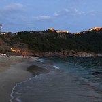 תמונה של Kleopatra Beach