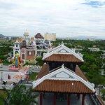 Photo of Sun World Danang Wonders