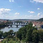 Фотография Евро Сегвей Прага