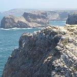 Foto de Cape Saint Vincent