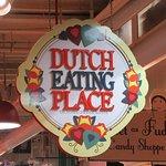 Foto de Dutch Eating Place