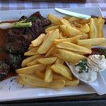 Foto de Luis Restaurant