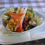 Foto di Luis Restaurant