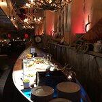 Restaurant Saaga照片
