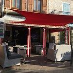Photo of Le Bar du Claux