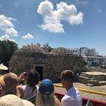 Bild från City Sightseeing Paphos