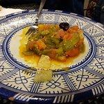 Restaurant Hicham의 사진