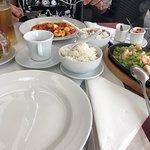 Photo of Restaurante Pedras Do Lago