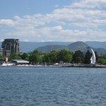 صورة فوتوغرافية لـ City Park