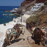 صورة فوتوغرافية لـ Amoudi Bay