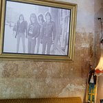 Photo of Ramones Museum Berlin